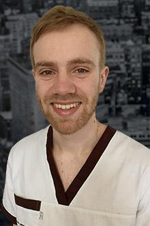 Daniel Kopunec