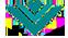 vzp-logo