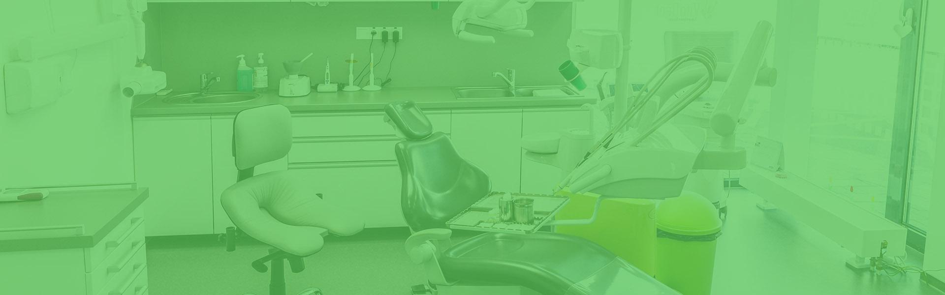 zubná klinika